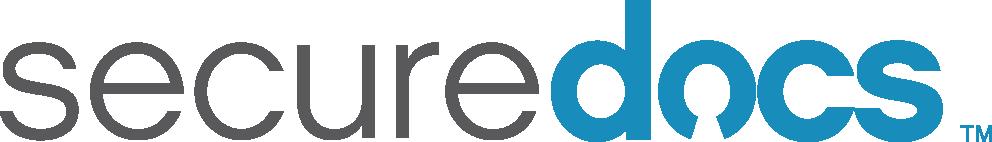 securedocs-logo-highres.png